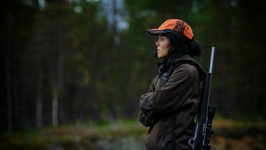 La chasse pour les amateurs, que faut-il retenir?