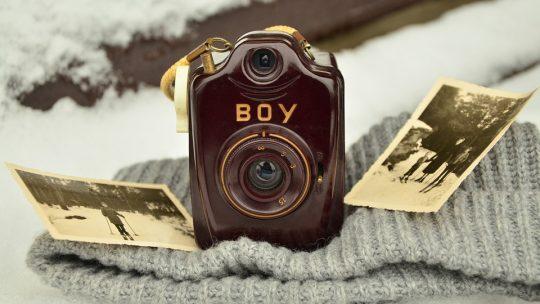 L'astuce du maître sur le choix de votre caméra de chasse